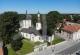 Top 10 ilusamat Saaremaa kirikut