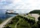 Top 10 parimat Saaremaa sadamat